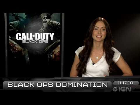 preview-Black-Ops-Dominates-&-New-LBP-Game---IGN-Daily-Fix,-11.18-(IGN)
