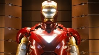 Nonton THE AVENGERS Trailer 2 - 2012 Movie - Official [HD] Film Subtitle Indonesia Streaming Movie Download