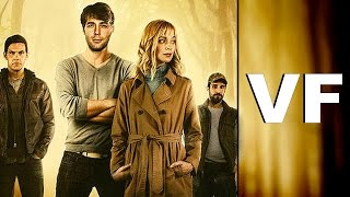 Nonton MERCY Bande Annonce VF (2016) Film Subtitle Indonesia Streaming Movie Download