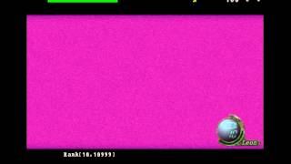 Download Lagu Resident Evil 4 DEBUG - Thermal Ability (UNUSED) Mp3
