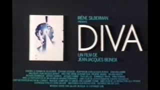 Video Diva (1981) - Trailer MP3, 3GP, MP4, WEBM, AVI, FLV Juni 2018