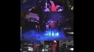 Dj Sebb feat Black T, PLL & Junior - Met Flasheu ( MEMG )