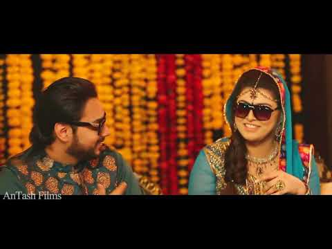 Download Kala Chashma Baar Baar Dekho Full Song Video 3gp Mp4 Flv Hd
