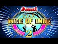 All The Information About Star Voice Of India 2