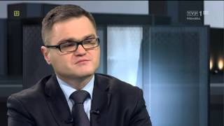 Ostatnie słowa braci Kaczyńskich