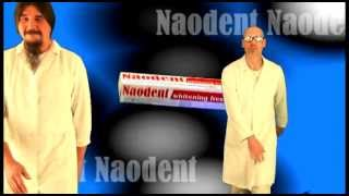 Video Naodent