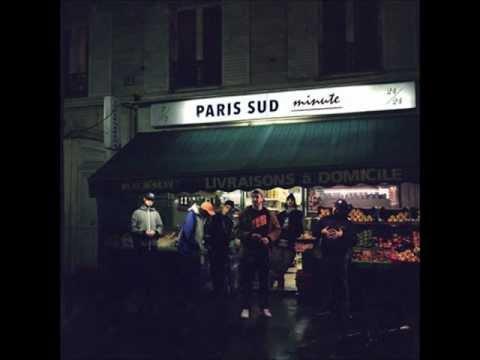 1995 - Big Bang Théorie (Paris Sud Minute) HD