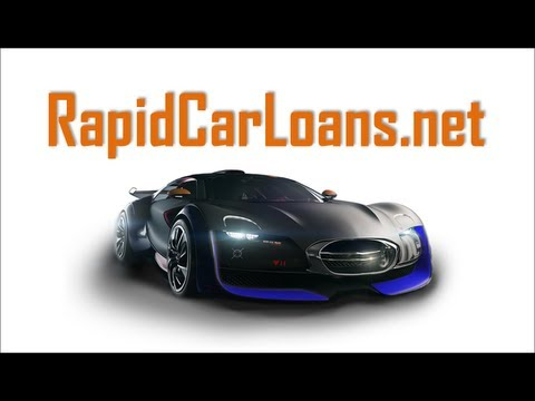 "How Bad Credit Car Loans Help People with ""Bad Credit Score"" in Best Way to Buy a Car!"