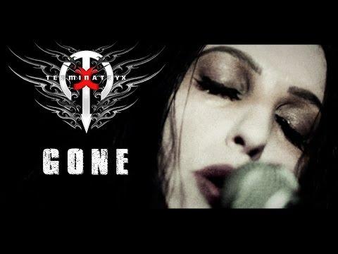 Terminatryx - Gone