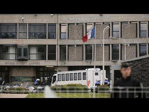 Γαλλία: Απαντήσεις περιμένουν οι πολίτες από την έκδοση Αμπντεσλάμ