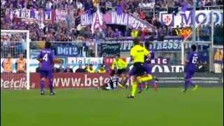 Video Fiorentina - Juventus 4-2 - Sky Sport Higlights - Serie A MP3, 3GP, MP4, WEBM, AVI, FLV Juni 2018