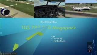 Please Like and Subscribe for more videosLINKS ARE BELOW!!!REMEMBER OPINION!!!Know any better airplanes tell me just post on the comments belowA320 http://www.avsimrus.com/f/fsx-aircrafts-79/project-airbus-a320-vc-and-2d-19-textures-27944.html?action=comments757 200 http://www.justflight.com/product/757-jetliner-freemiumA330 http://simviation.com/1/search?submit=1&keywords=a330&categoryId=&page=4&filename=iFly 747 http://flyawaysimulation.com/downloads/files/1898/fsx-ifly-boeing-747-400/TDS 787 http://simviation.com/1/browse-Civil+Jets-55-12?mark=44350#44350