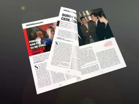 Novi Nedeljnik u prodaji: Svim čitaocima poklon Le Monde diplomatique data-original=