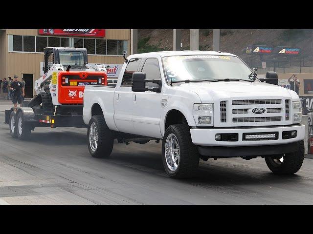 1-8-mile-trailer-tow-diesel