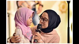 Video FULL Video Anak Kecil Menangis Bahagia Bertemu Nissa Sabyan MP3, 3GP, MP4, WEBM, AVI, FLV Agustus 2018