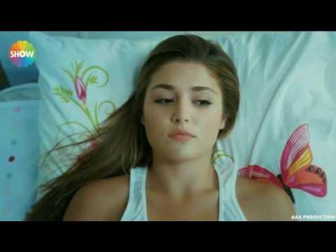 Video Love  Songs Mashup | Murat and Hayat | Loving Couple download in MP3, 3GP, MP4, WEBM, AVI, FLV January 2017