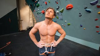 NEW ROUTES TO ONSIGHT | VLOG #140 by Magnus Midtbø
