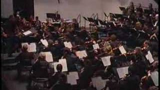 Tchaikovsky's Fifth - La Jolla Symphony And Chorus