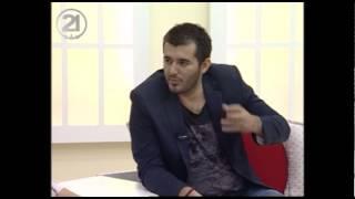 1 Kafe Me Labin - Labinot Tahiri (14-10-2012)