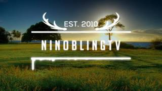» Click here to subscribe: https://bit.ly/NinoBlingTV» Click here to download: https://bit.ly/2qbw8C2⁂ Become a fan of NinoBlingTV:https://www.facebook.com/NinoBlingTVhttps://www.soundcloud.com/NinoBlingTVhttps://www.twitter.com/NinoBlingTV⁂ Support Madrik:https://www.facebook.com/Mad-Rik-1525777211048482/https://www.soundcloud.com/mad-rik-bruhhttps://www.instagram.com/rikish_soop/⁂ Support Some-1-Else:https://soundcloud.com/jeremy-kinsleyCopyright/Submission or business inquiries - don't hesitate to contact us: ninoblingtv[at]gmail.com