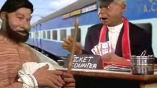 Best Of Gustakhi Maaf Lalus Rail