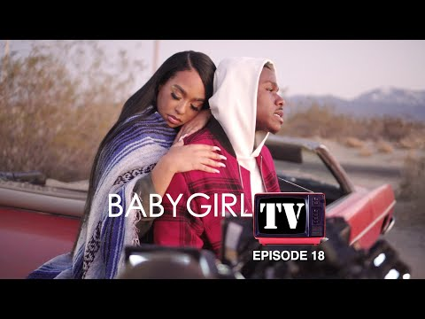 DaBaby and B.Simone - FIND MY WAY : Behind the Scenes