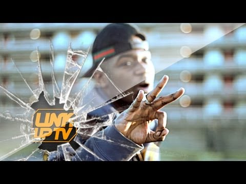 Squeeks - Big Squeeko (Rose Clique REMIX) @squeekstp | Link Up TV