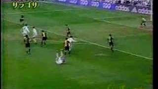 Best Of Fernando Hierro