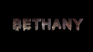 Nonton Bethany Trailer 2017 Horror Movie Film Subtitle Indonesia Streaming Movie Download