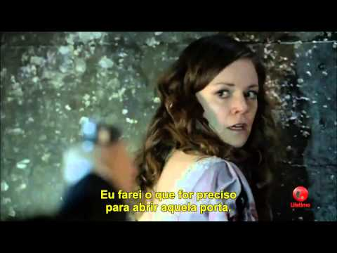 WITCHES OF EAST END Episode 1x10    Oh What a World Preview  Season Finale   TV Promo Trailer HD1