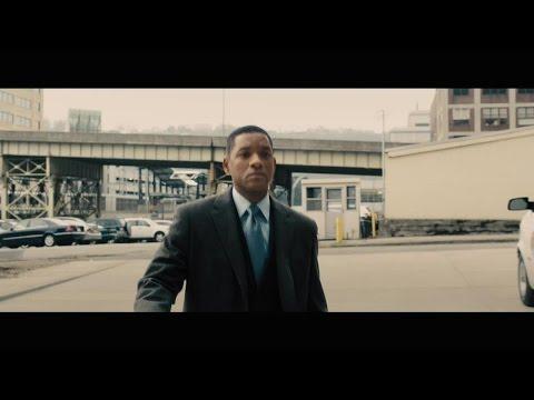 Concussion (2015) (Trailer 2)