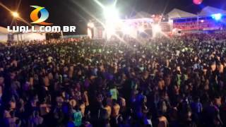 BALI FOLIA 2014