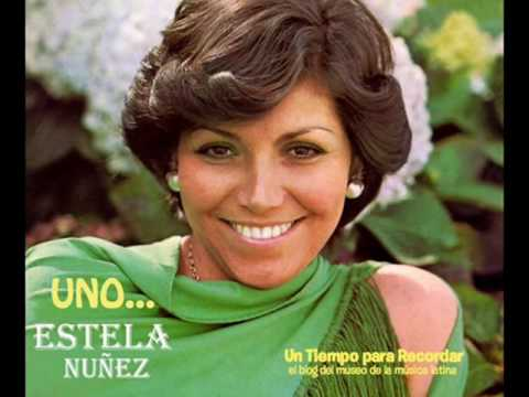ESTELA NUÑEZ MI RANCHITO