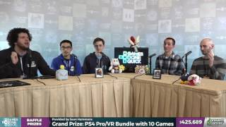 Video Final Fantasy by Gyre and Feasel in 3:54:27 - AGDq 2017 - Part 68 MP3, 3GP, MP4, WEBM, AVI, FLV Juni 2019