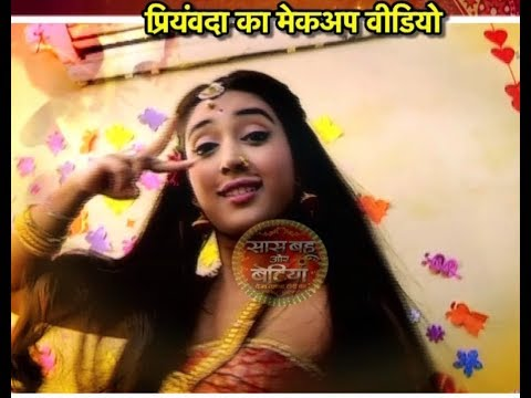 REVEALED! Beauty Secrets Of Priyamvada Kant aka Te
