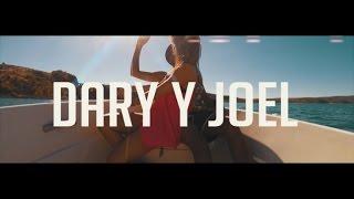 Dary & Joel  - Por ti (vídeo oficial)