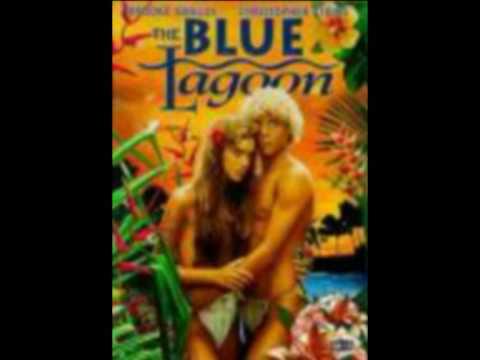 Blue Lagoon Soundtrack - 01 - Love Theme (Emmeline)