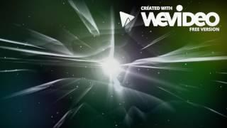 Video Fafex - Preletel som vesmírom