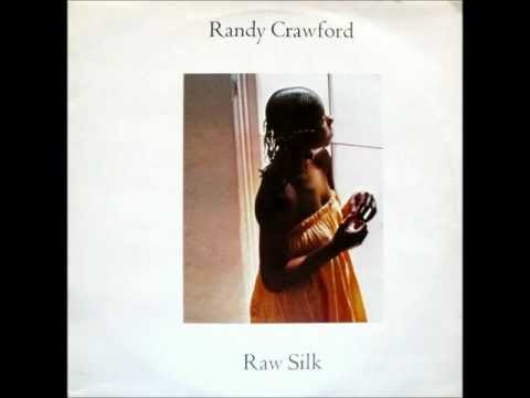 Tekst piosenki Randy Crawford - Endlessly po polsku