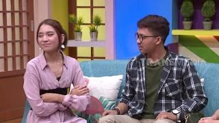Video [FULL] Anak Orang Kaya Nyamar Jadi Petugas Kebersihan | RUMAH UYA (13/09/19) MP3, 3GP, MP4, WEBM, AVI, FLV September 2019