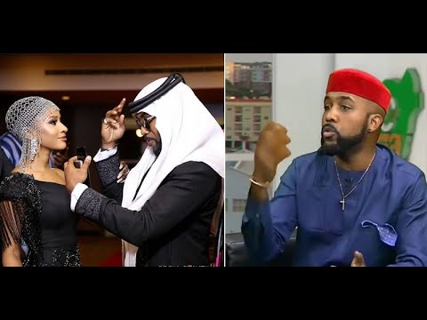 [ BANKY W] LATEST NIGERIAN MOVIES  BY  2020  Rahama Sadau,  Adesua Wellington