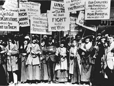 Homenagem ao Dia Internacional da Mulher no #ProgramaDiferente