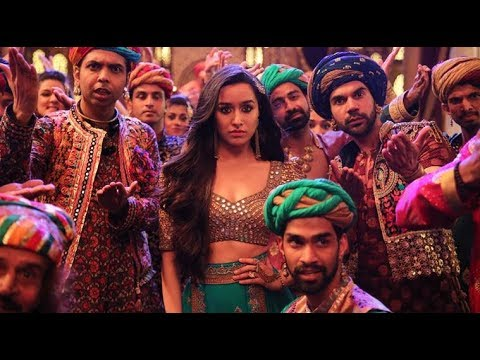 Download Top 20 Hindi Bollywood Songs This Week (Sunday August 5, 2018) - Latest Bollywood Songs 2018 HD Mp4 3GP Video and MP3