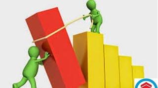 4. Effetto delle obbligazioni - 1 L'adempimento