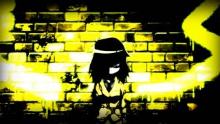 (Watamote) - Intro - Opening HD - YouTube
