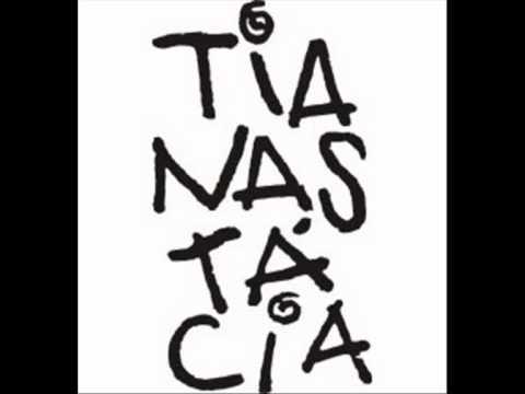Tianastacia - Desperdicios.wmv