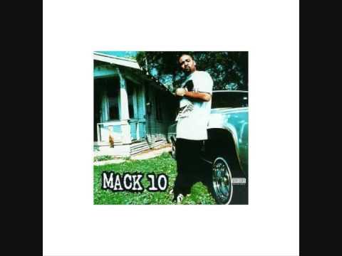 , title : 'Mack 10 - Foe Life'