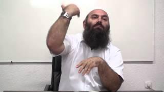 6.) Shejh Albani - Shqiptari që i bëri të njohur shqiptarët në botën Islame - Bekir Halimi