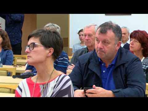 TVS: Kyjov 19. 9. 2017