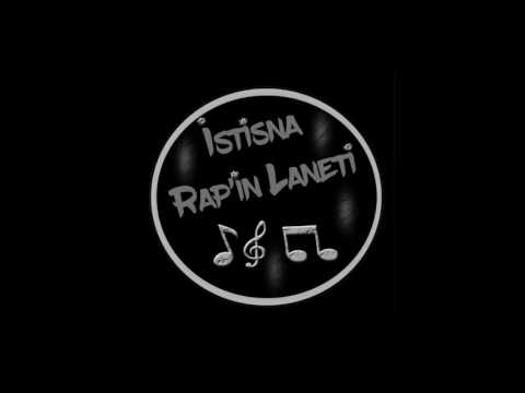 STİ - Rap'in Laneti | Official Audio